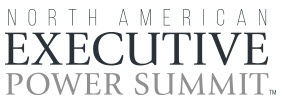 North American Executive Power Summit