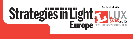 SIL Europe (Co-Located with LuxLive)