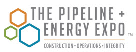 The Pipeline + Energy Expo