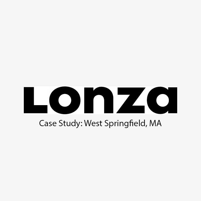 Case Study: West Springfield, MA