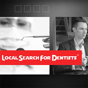 Video : Local Search For Dentists